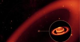 saturn phoebe ring